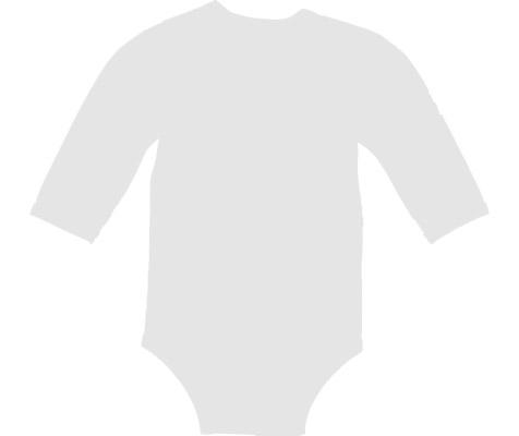 c48e45f69bef Baby meisje - Molo
